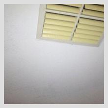 Ceiling Damage 15