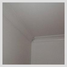 Ceiling Damage 17