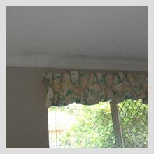 Ceiling Damage 19