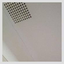 Ceiling Damage 31