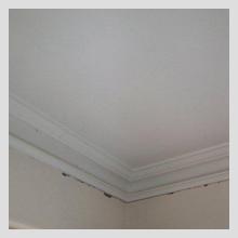 Ceiling Damage 47