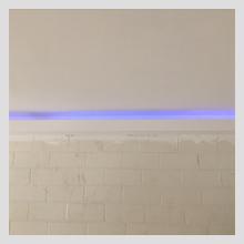 Light Trough 3